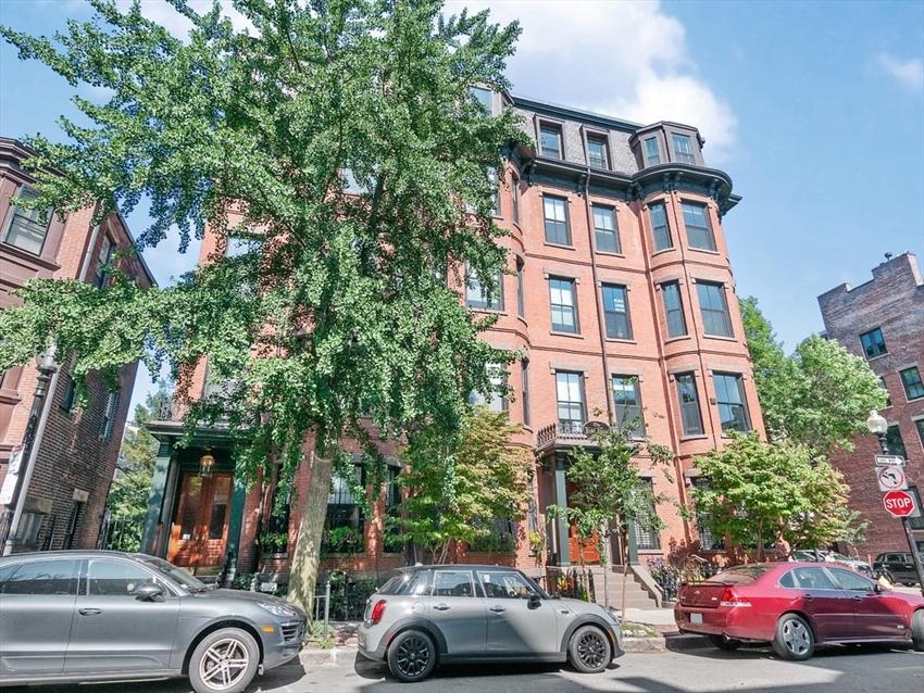 303 Shawmut Ave, Boston, MA Image 15