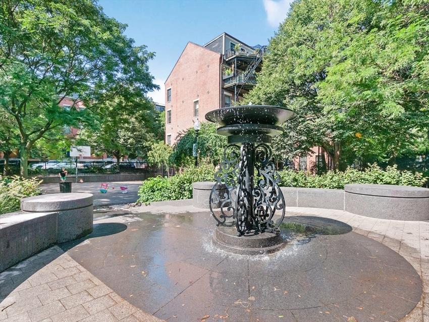 303 Shawmut Ave, Boston, MA Image 17