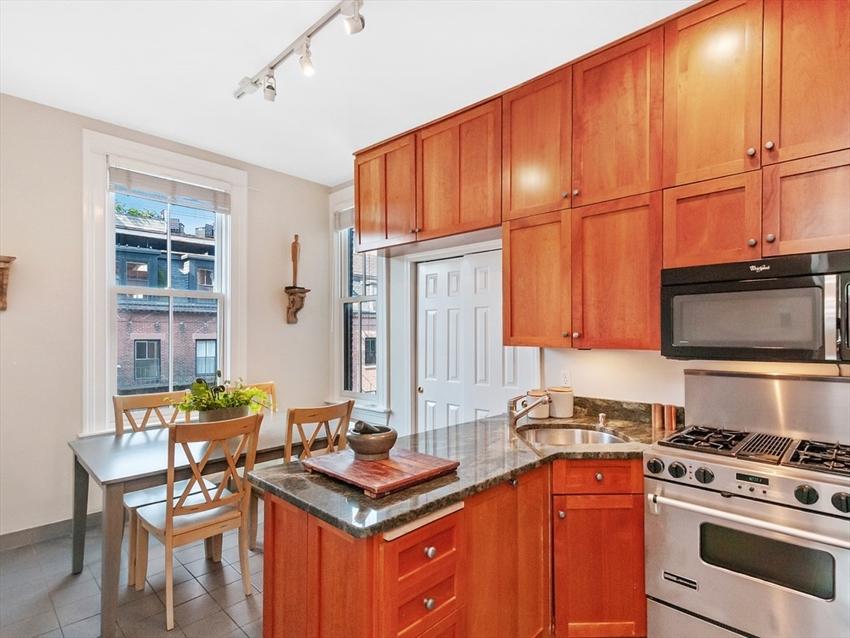 303 Shawmut Ave, Boston, MA Image 5
