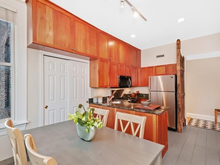 303 Shawmut Ave, Boston, MA Image 7