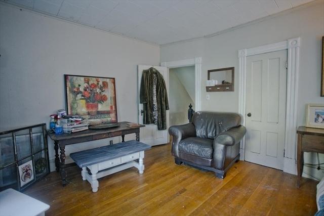56 Laurel Street Holyoke MA 01040