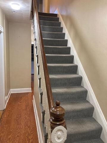 199 Beacon Street Somerville MA 02143