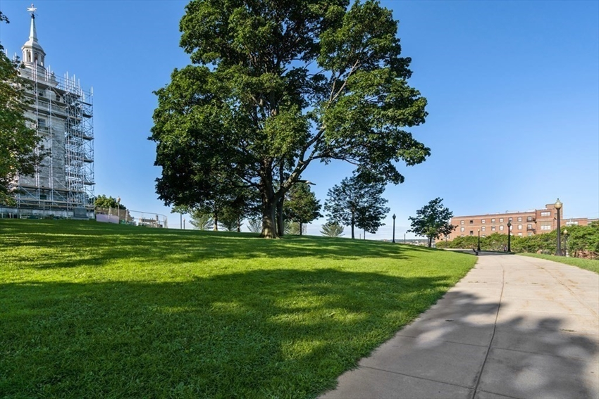 40 Thomas Park, Boston, MA Image 28