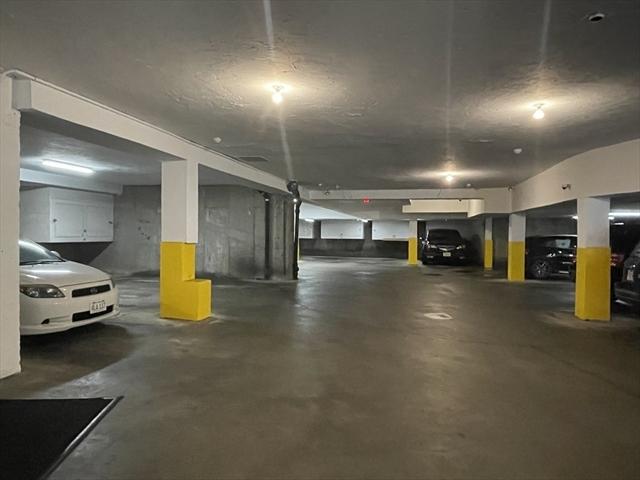 215 Thomas Burgin Parkway Quincy MA 02169