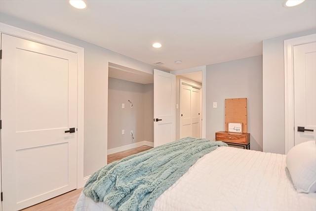 83 McCormack Avenue Medford MA 02155