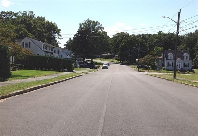 85 South Bowdoin Street Lawrence MA 01843