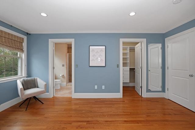 196 Durnell Avenue Boston MA 02131