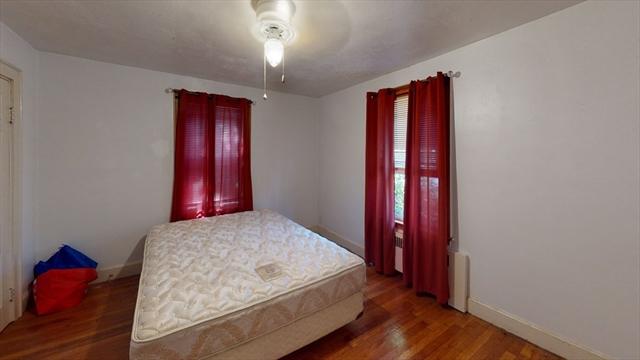 14 Burt Street Boston MA 02124
