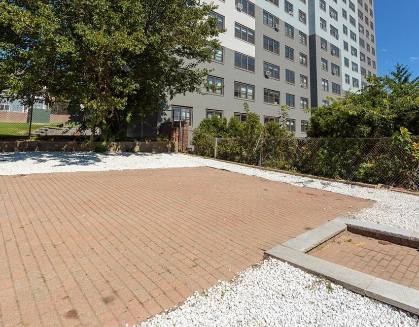 1400 Columbia Rd, Boston, MA Image 11