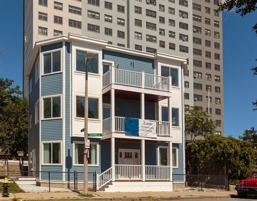 1400 Columbia Rd, Boston, MA Image 12
