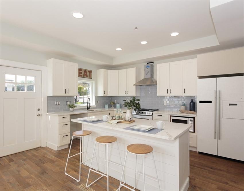 1400 Columbia Rd, Boston, MA Image 3