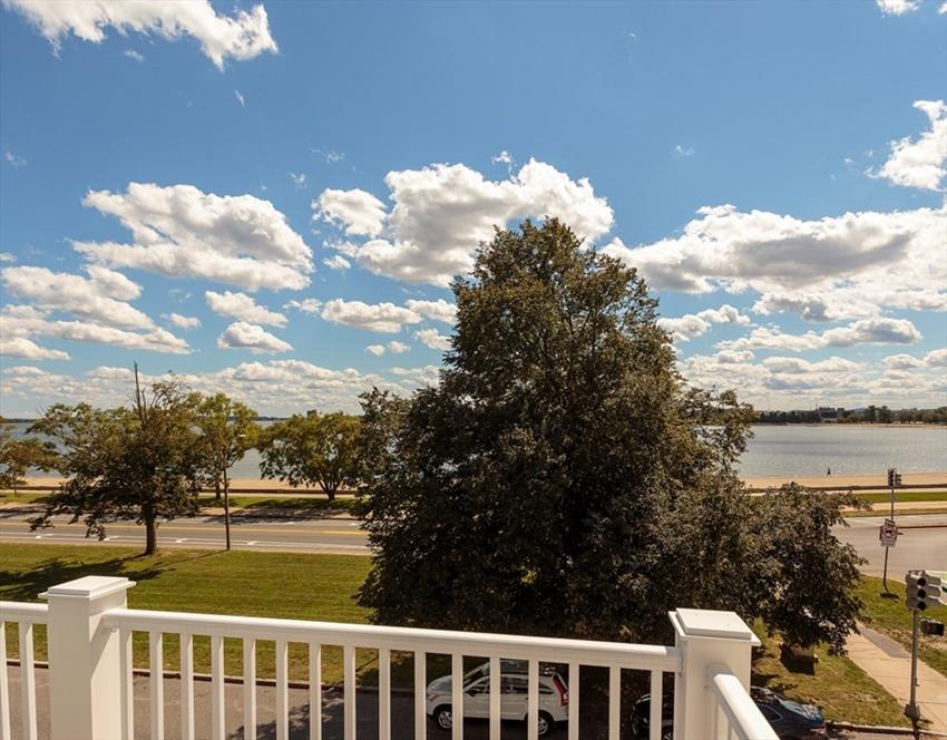 1400 Columbia Rd, Boston, MA Image 4