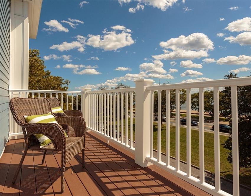 1400 Columbia Rd, Boston, MA Image 5