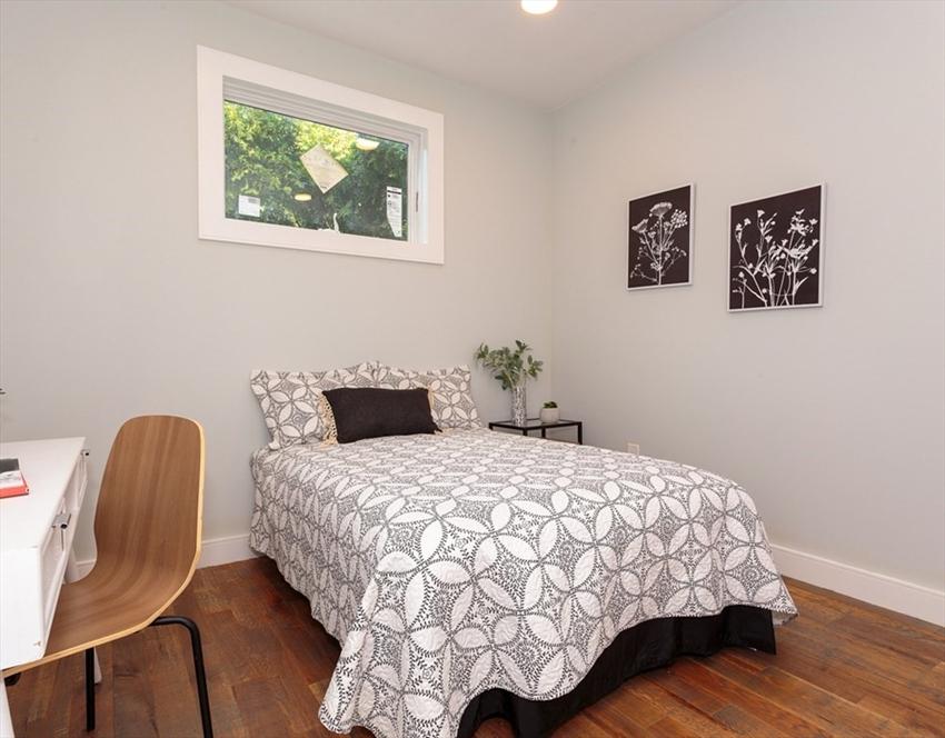 1400 Columbia Rd, Boston, MA Image 6