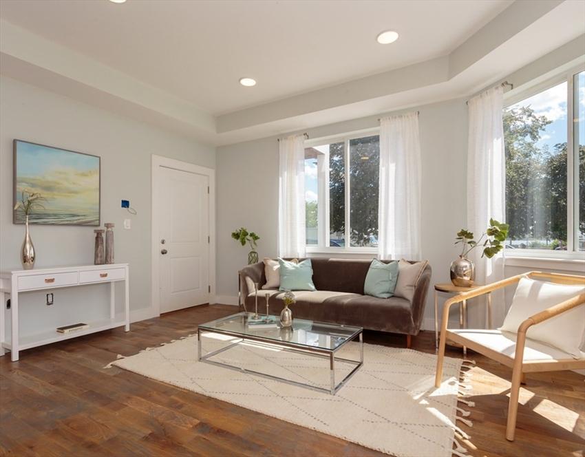 1400 Columbia Rd, Boston, MA Image 7