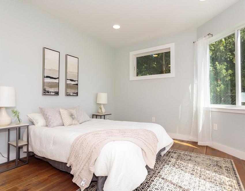 1400 Columbia Rd, Boston, MA Image 9