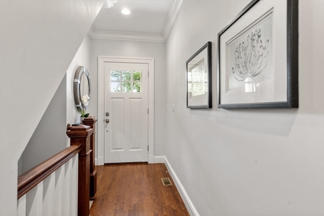 212 Winchester St, Brookline, MA, 02445,  Home For Sale