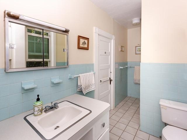 83 Sheridan Street Easton MA 2356