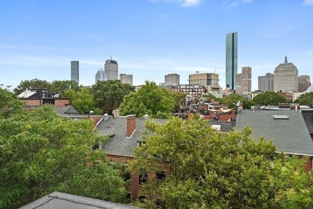 242 Shawmut Avenue Boston MA 2118