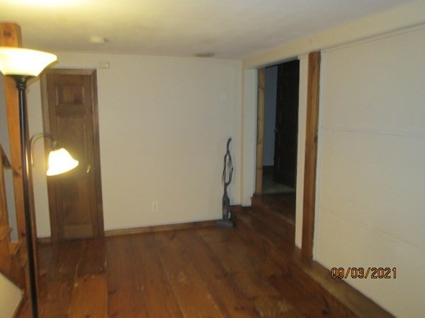 330 Salem Wakefield MA 01880