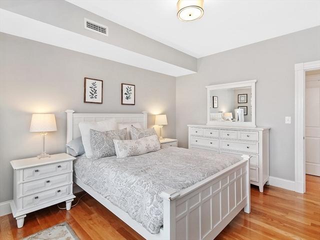 3 Telegraph Street Boston MA 02127