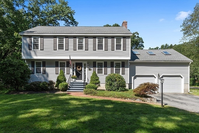 329 Old Westford Road Chelmsford MA 1824