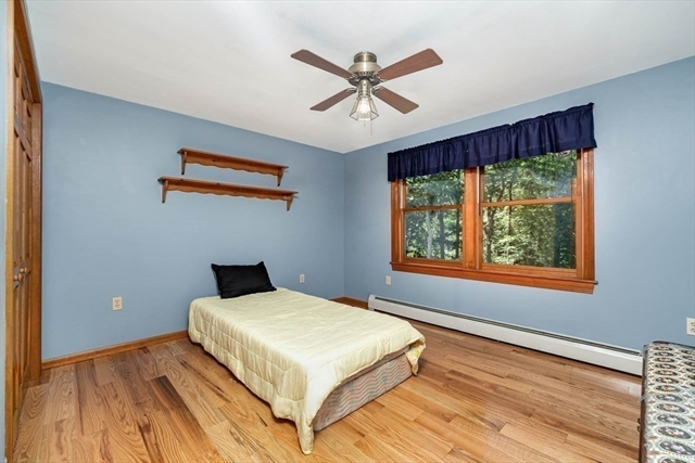 395 Conant Street Bridgewater MA 02324