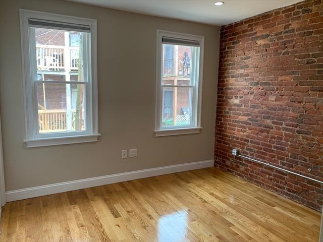 6 Drake Place Boston MA 02128