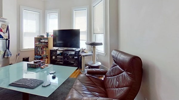 66 Mozart Street Boston MA 02130