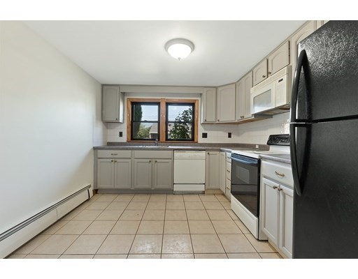 69 Wentworth Rd, Revere, MA 02151