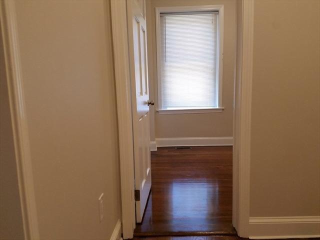 14 Townsend Street Boston MA 02119