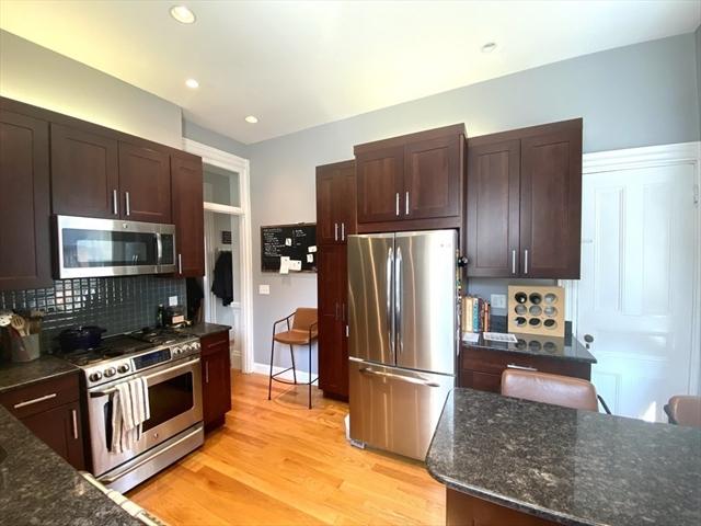 574 Tremont Street Boston MA 02118