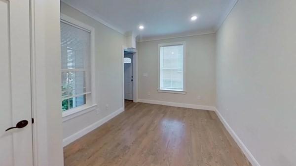 8 Rush Street Somerville MA 02145