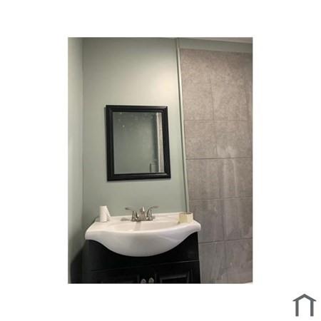 30 columbia Street Worcester MA 01604