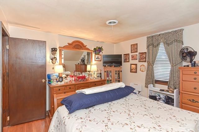 88 Ashland Street Lynn MA 1905