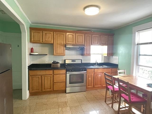 40 Woodbine Street Quincy MA 02170