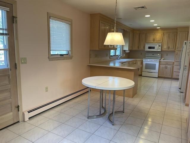 15 Maplewood Avenue Billerica MA 01821