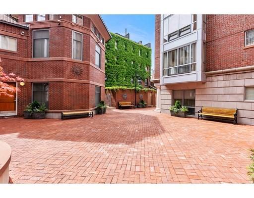 44 Prince St #504, Boston, MA 02113