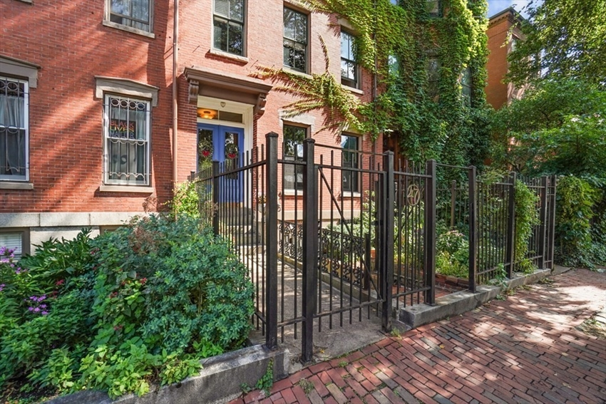 47 Rutland St, Boston, MA Image 2