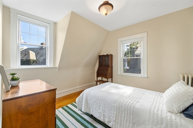96 Florian Street Boston MA 02130