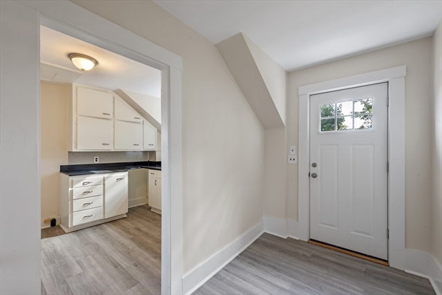 3 Chestnut Street Marblehead MA 01945