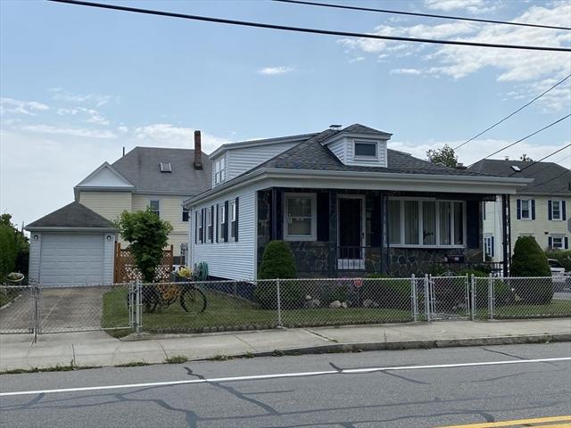 560 Dartmouth Street Dartmouth MA 02748