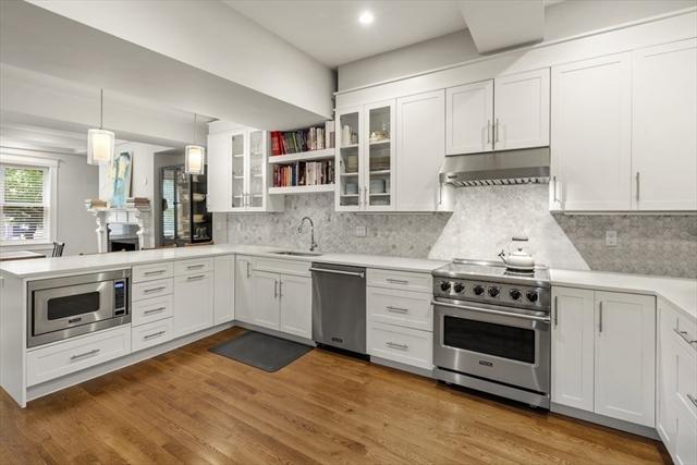 1080 Beacon Street Brookline MA 02446