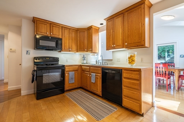 40 Oak Street Lexington MA 02421