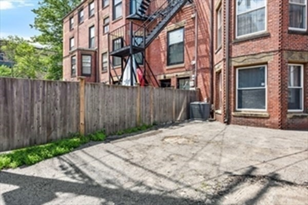1759 Beacon Street Brookline MA 02445
