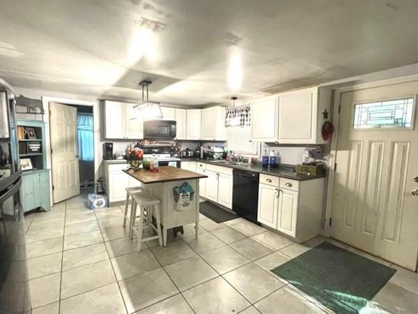 319 Ash Street Winchendon MA 01475