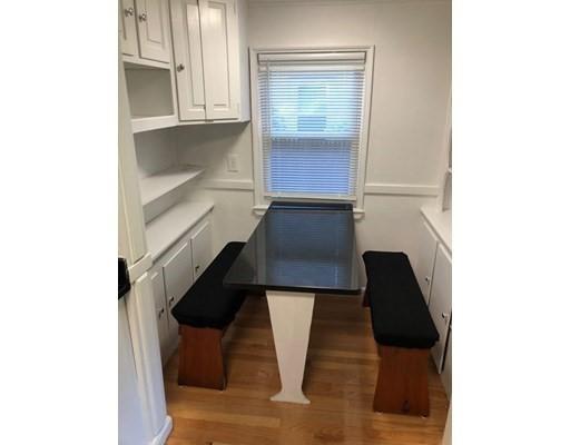 563 Poplar Street, Boston, MA 02131