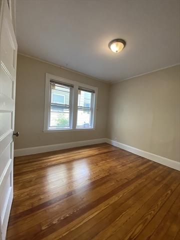 35 Allston Street Boston MA 02134