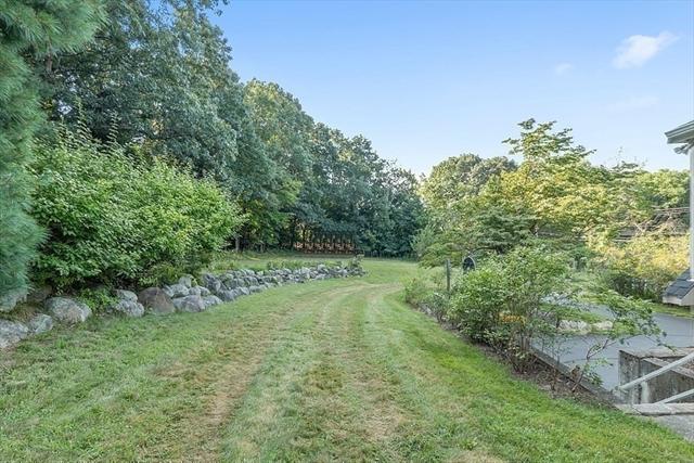 161 Haggetts Pond Road Andover MA 01810