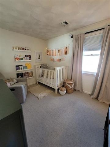 242 Albion Street Wakefield MA 01880
